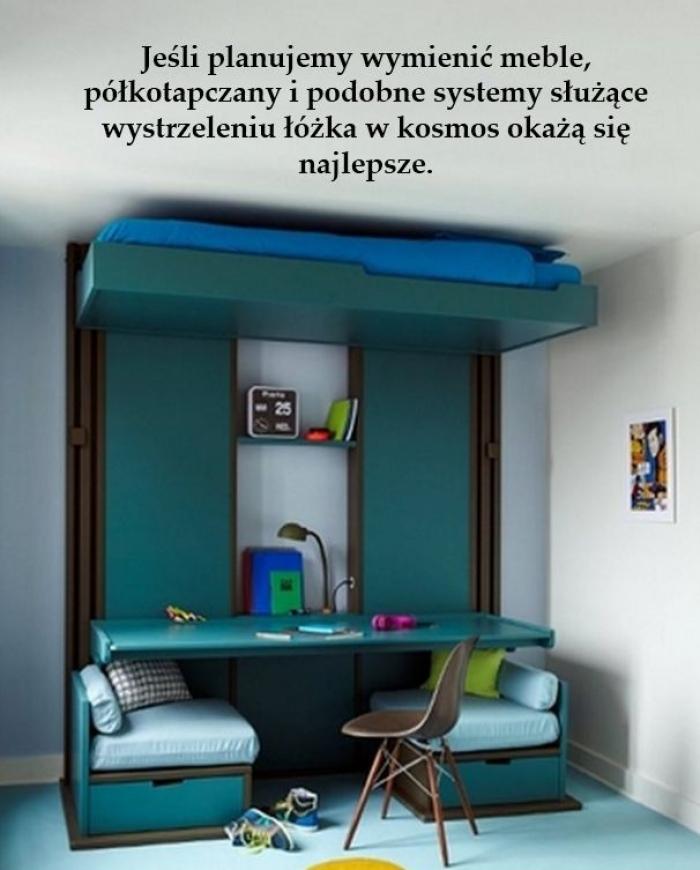 Łóżko_w_salonie_pomysły_aranżacje_kokopelia_e7