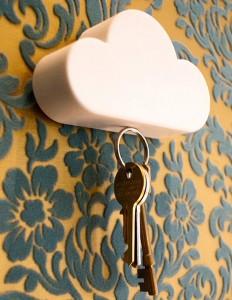 Gdzie_są_moje_klucze._TOP5_kokopelia_a4