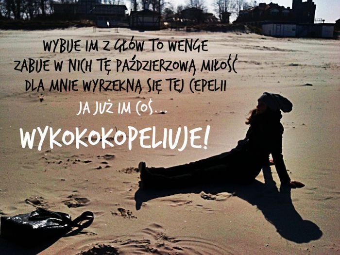 Zmiany_wyzwania_i_umowa_z_Wami_kokopelia_5