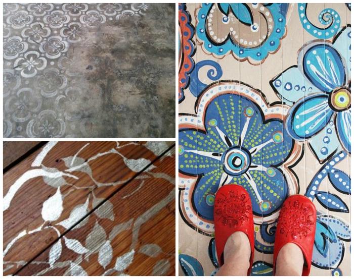 Malowane_podłogi_wzory_wnętrza_inspiracje_kokopelia_b (1)