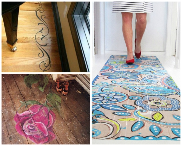 Malowane_podłogi_wzory_wnętrza_inspiracje_kokopelia_b (2)