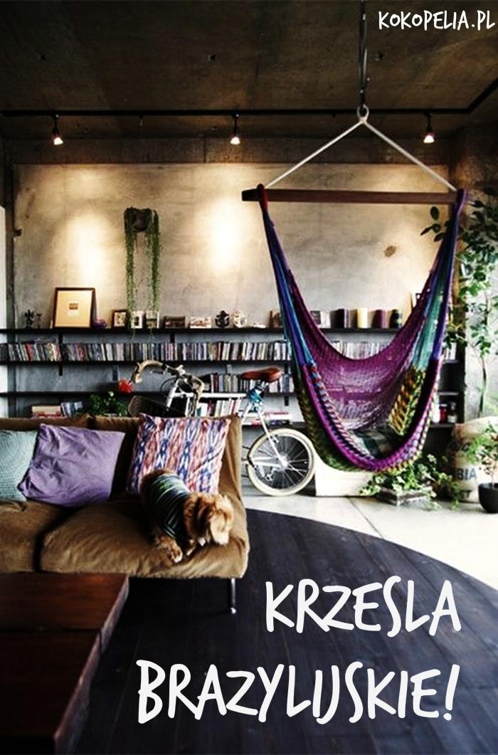 Wiszące_krzesła_i_hamaki_brazylijskie_kokopelia_0