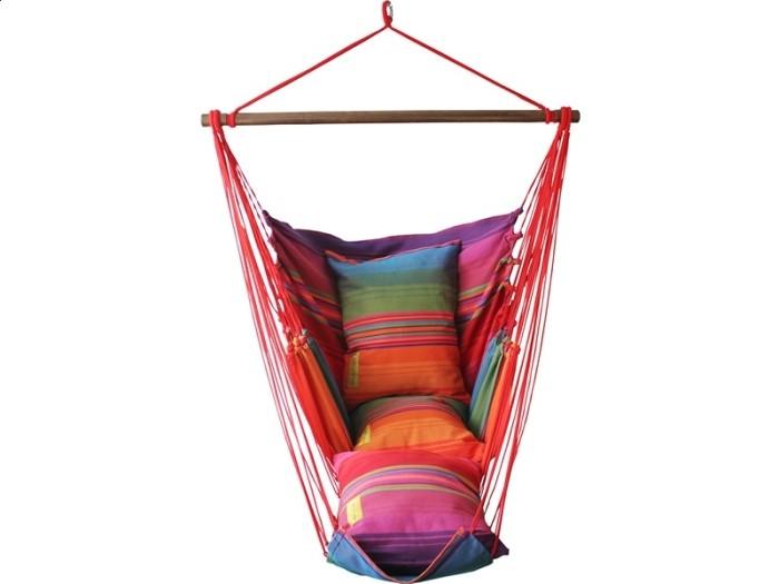 Wiszące_krzesła_i_hamaki_brazylijskie_kokopelia_4a (3)