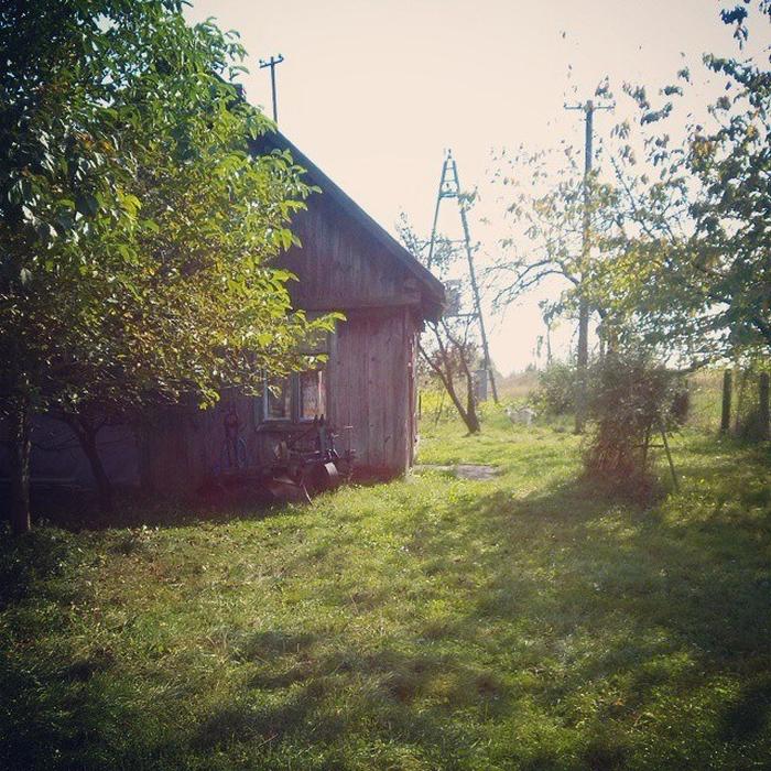 Patison_bez_kotwicy_kokopelia_chatka_prababci