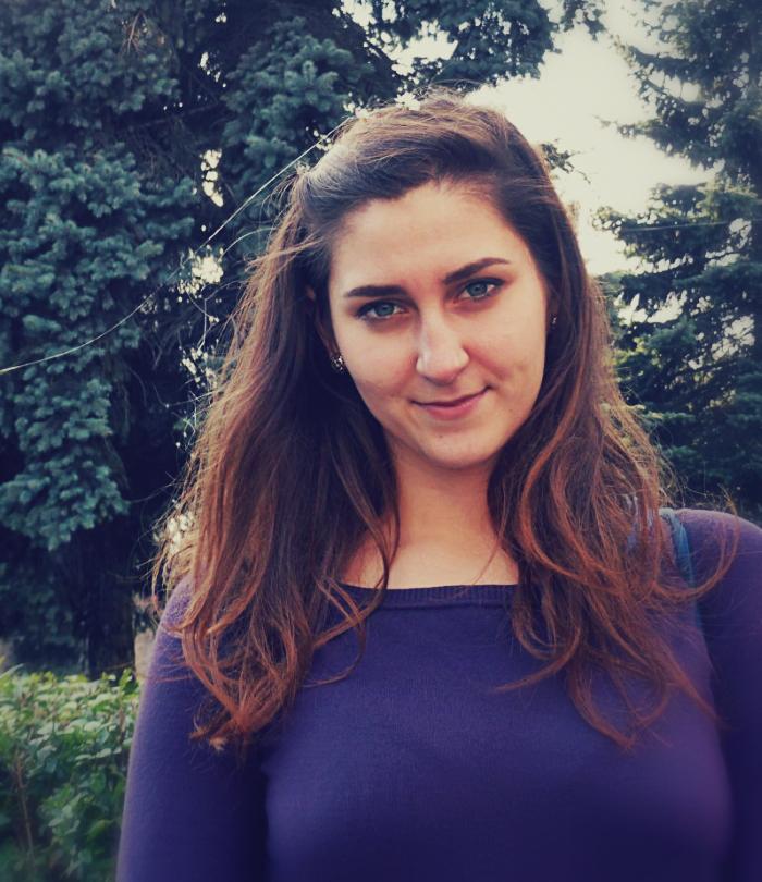 Patison_bez_kotwicy_kokopelia_moszna_welon