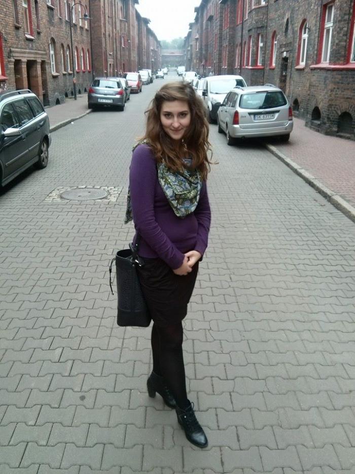 Patison_bez_kotwicy_kokopelia_nikiszowiec (7)