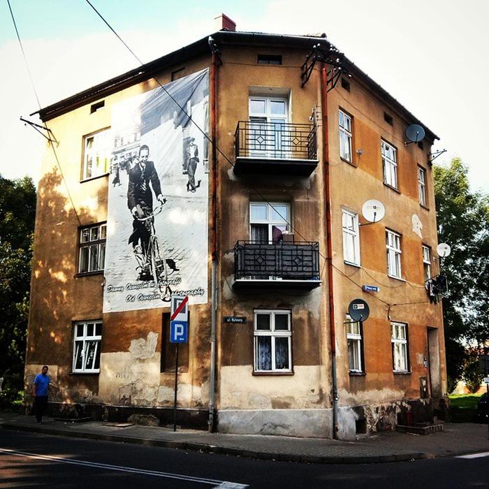 Patison_bez_kotwicy_kokopelia_oświęcim (1)