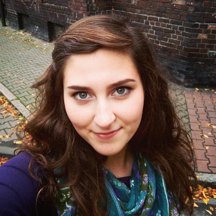 Patison_bez_kotwicy_kokopelia_selfie