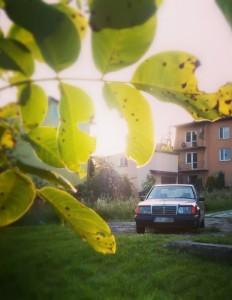 motoryzacyjna_zaloba_kokopelia_bl