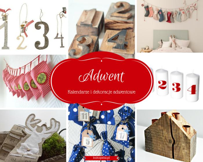 Adwentowe_kalendarze_dekoracje_z_polskich_sklepów_kokopelia_0