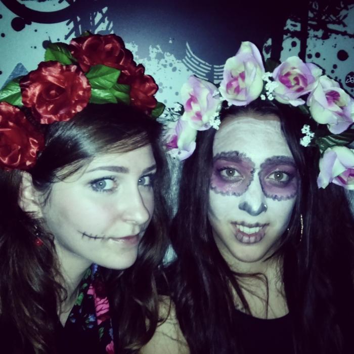 Pierwsze_w_życiu_Halloween_kokopelia_ (2)