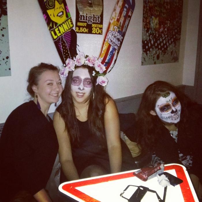 Pierwsze_w_życiu_Halloween_kokopelia_ (3)