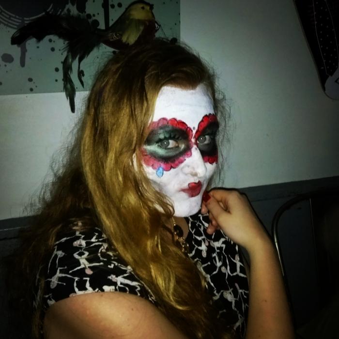 Pierwsze_w_życiu_Halloween_kokopelia_ (6)