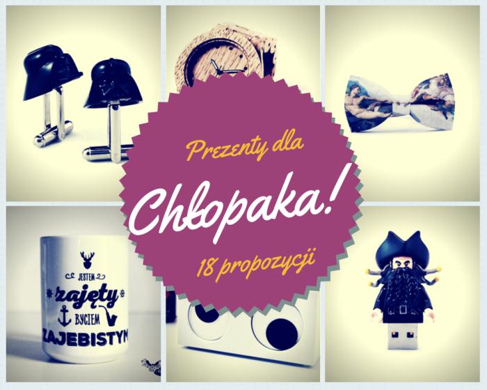 Pomysły_na_Prezent_dla_chłopaka_propozycje_polskich_sklepów_kokopelia_00