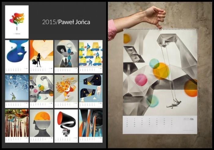 Świetne_kalendarze_na_2014_polscy_projektanci_kokopelia_a (1)