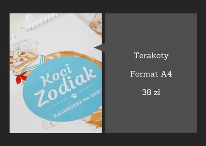 Świetne_kalendarze_na_2014_polscy_projektanci_kokopelia_c (1)
