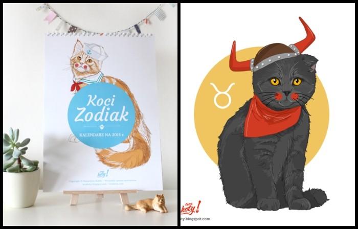 Świetne_kalendarze_na_2014_polscy_projektanci_kokopelia_c (2)