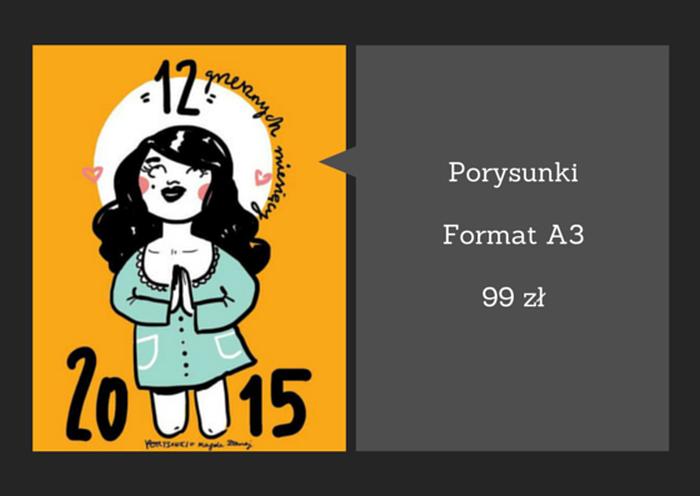 Świetne_kalendarze_na_2014_polscy_projektanci_kokopelia_d (1)
