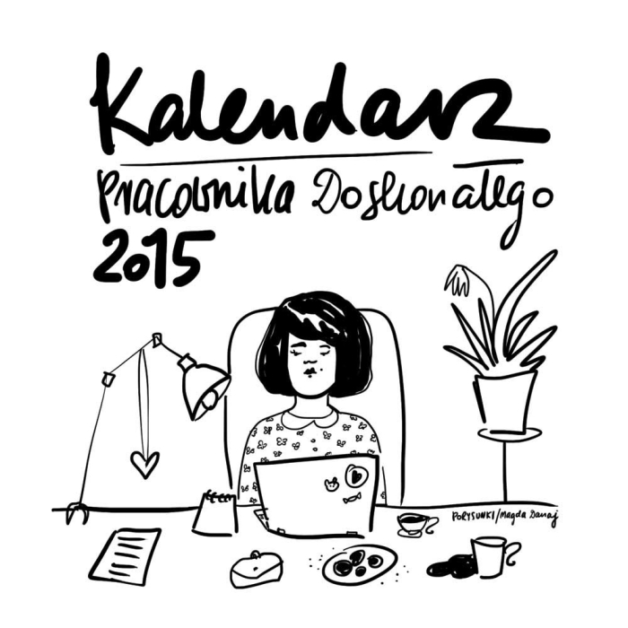 Świetne_kalendarze_na_2014_polscy_projektanci_kokopelia_d (4)