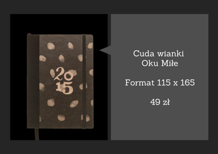 Świetne_kalendarze_na_2014_polscy_projektanci_kokopelia_e (1)