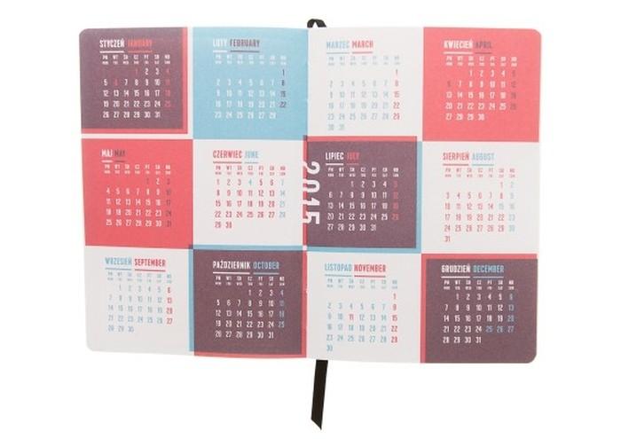 Świetne_kalendarze_na_2014_polscy_projektanci_kokopelia_e (3)