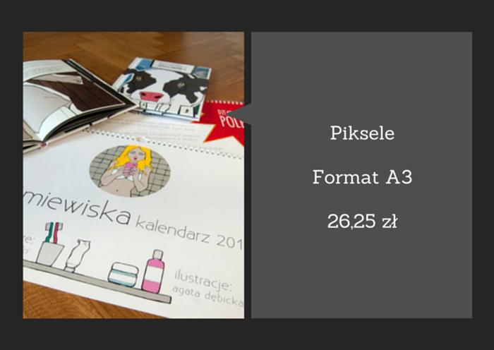 Świetne_kalendarze_na_2014_polscy_projektanci_kokopelia_f (1)