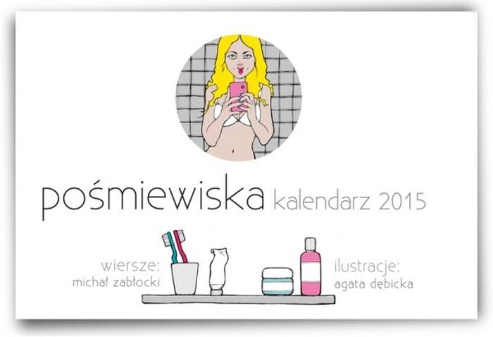 Świetne_kalendarze_na_2014_polscy_projektanci_kokopelia_f (2)