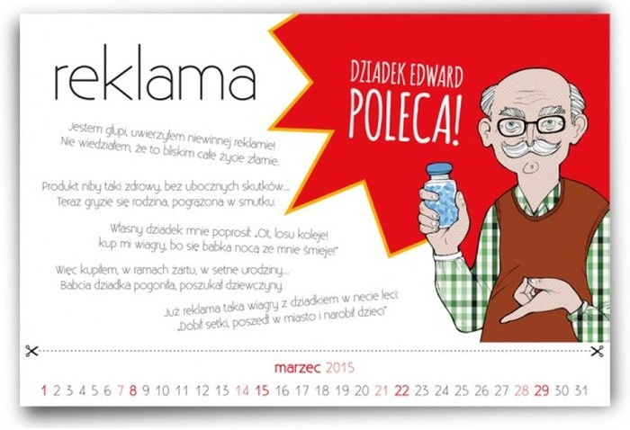 Świetne_kalendarze_na_2014_polscy_projektanci_kokopelia_f (3)