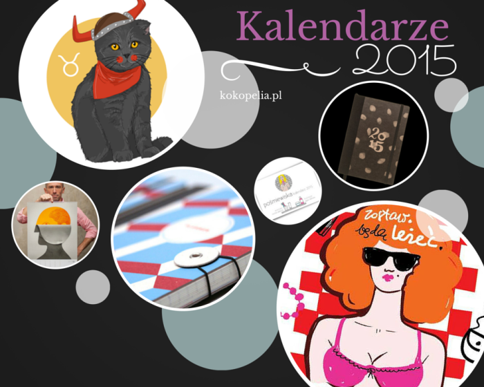 Świetne_kalendarze_na_2014_polscy_projektanci_kokopelia_za