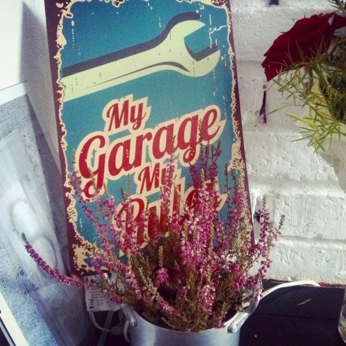 Prezentowe_szaleństwo_Garage_House_kokopelia (9)