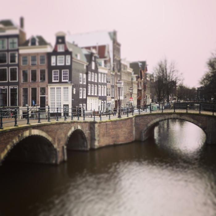 Patison_w_amsterdamie_kokopelia_ (26)