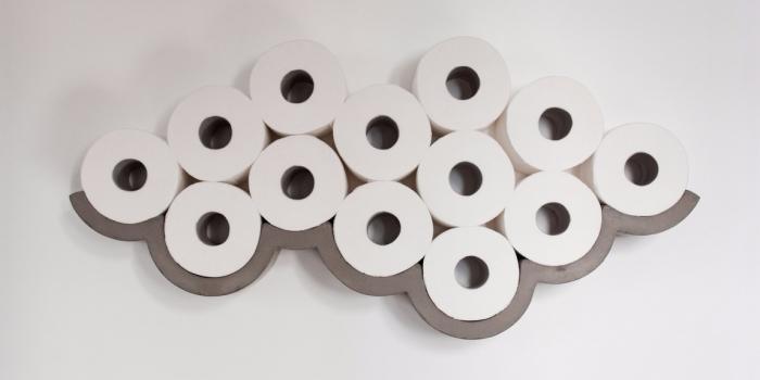 Papier_w_chmurze_uchwyt_papier_toaletowy_kokopelia_ (7)