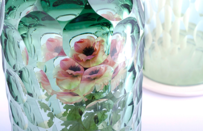 kwiat_w_kalejdoskopie_kokopelia_1