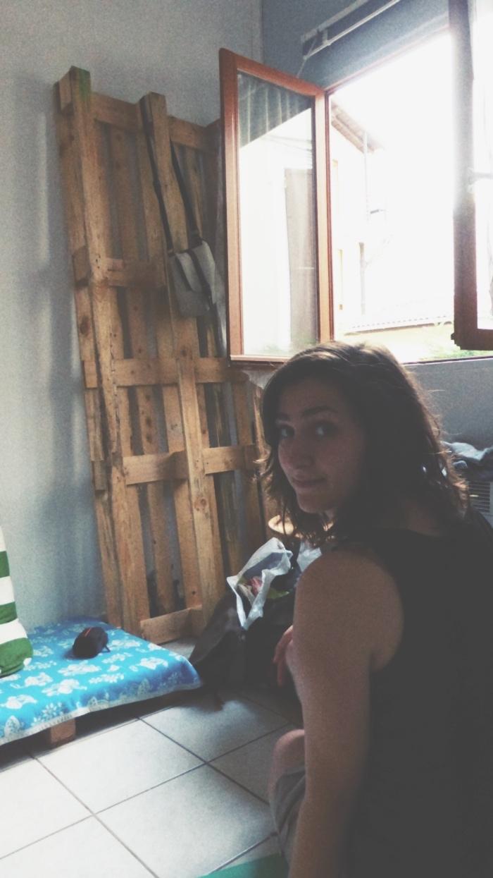 bye_bye_baudelaire_kokopelia_ (18)
