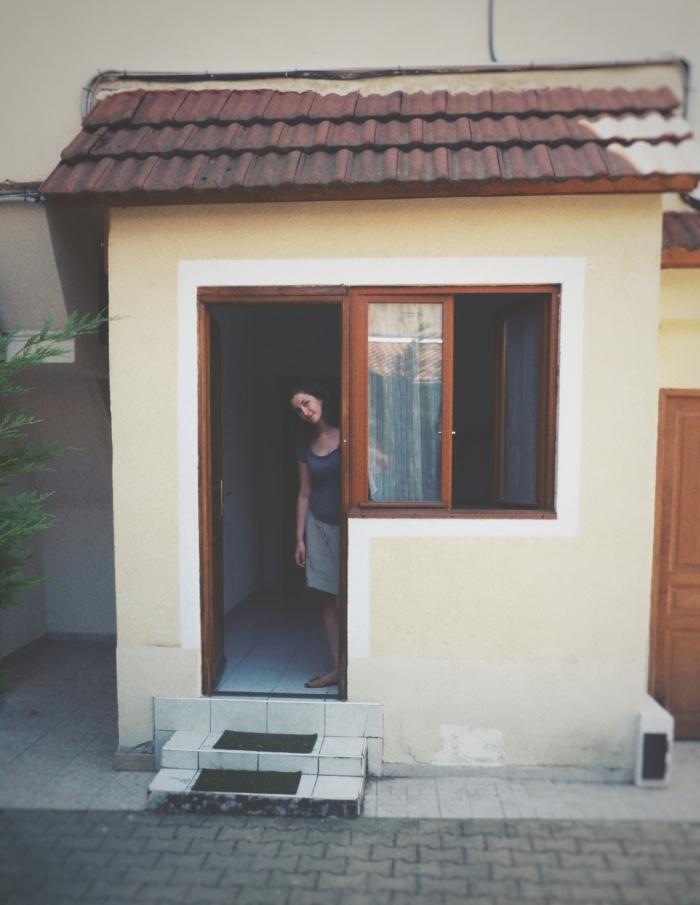 bye_bye_baudelaire_kokopelia_ (41)