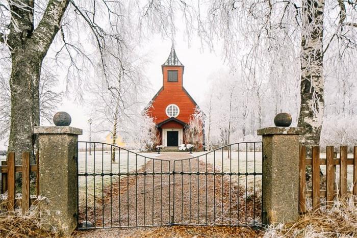 zabierz_mnie_do_szwedzkiej_kaplicy_kokopelia_ (1)