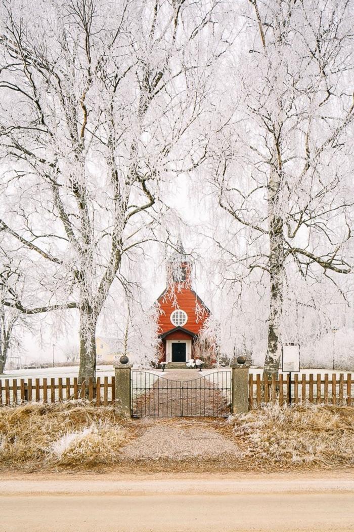 zabierz_mnie_do_szwedzkiej_kaplicy_kokopelia_ (2)