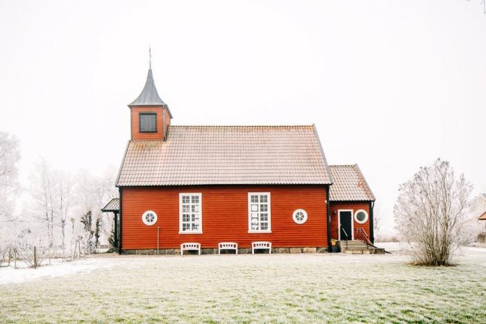 zabierz_mnie_do_szwedzkiej_kaplicy_kokopelia_ (22)