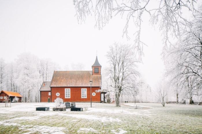 zabierz_mnie_do_szwedzkiej_kaplicy_kokopelia_ (24)