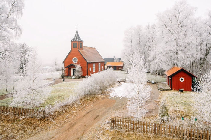 zabierz_mnie_do_szwedzkiej_kaplicy_kokopelia_ (25)