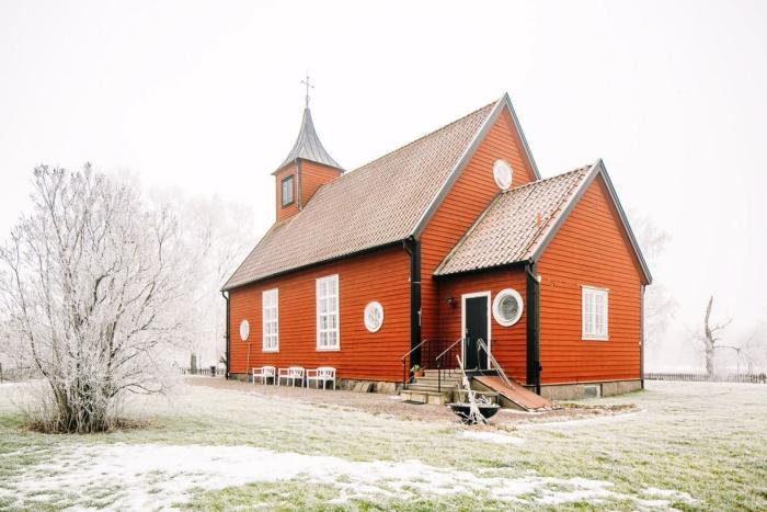 zabierz_mnie_do_szwedzkiej_kaplicy_kokopelia_ (3)