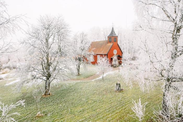 zabierz_mnie_do_szwedzkiej_kaplicy_kokopelia_ (4)