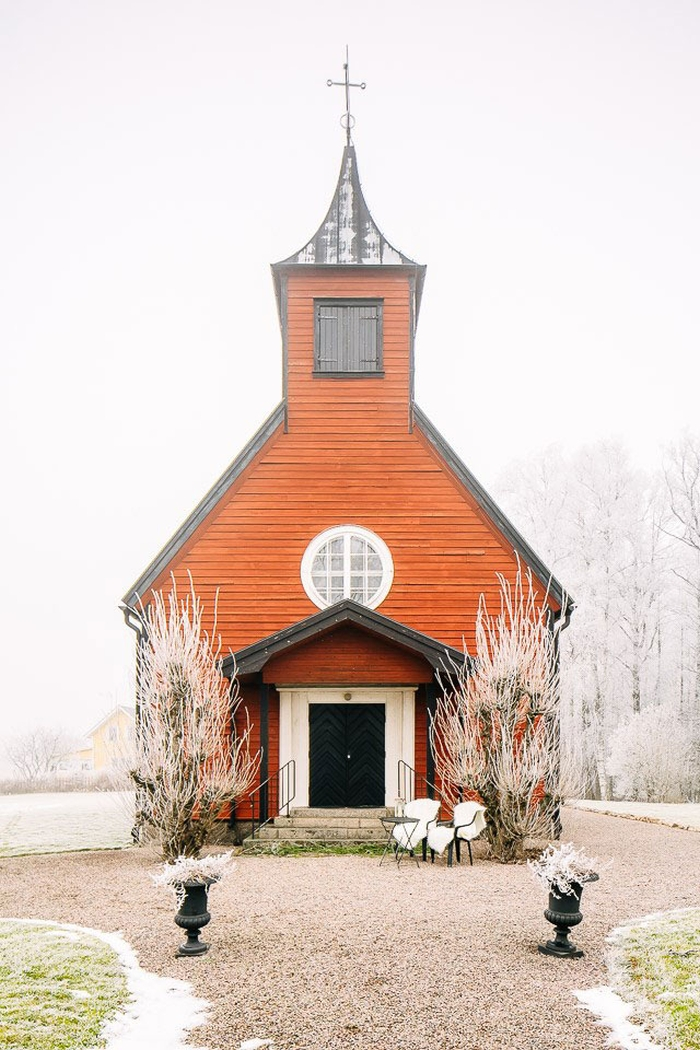 zabierz_mnie_do_szwedzkiej_kaplicy_kokopelia_ (5)