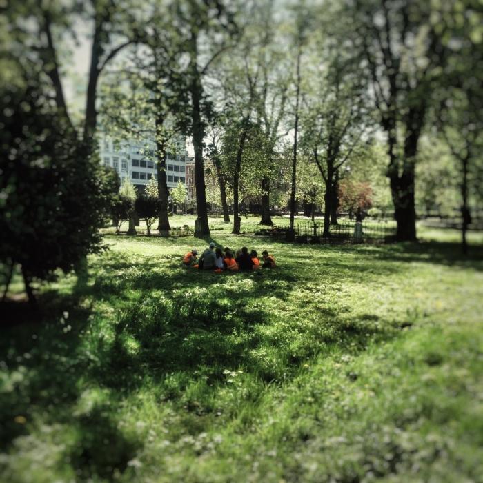 patison_podbija_skandynawie_kokopelia_ (11)