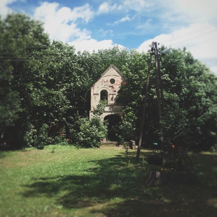 odwiedziny_w_polsce_kokopelia_12a