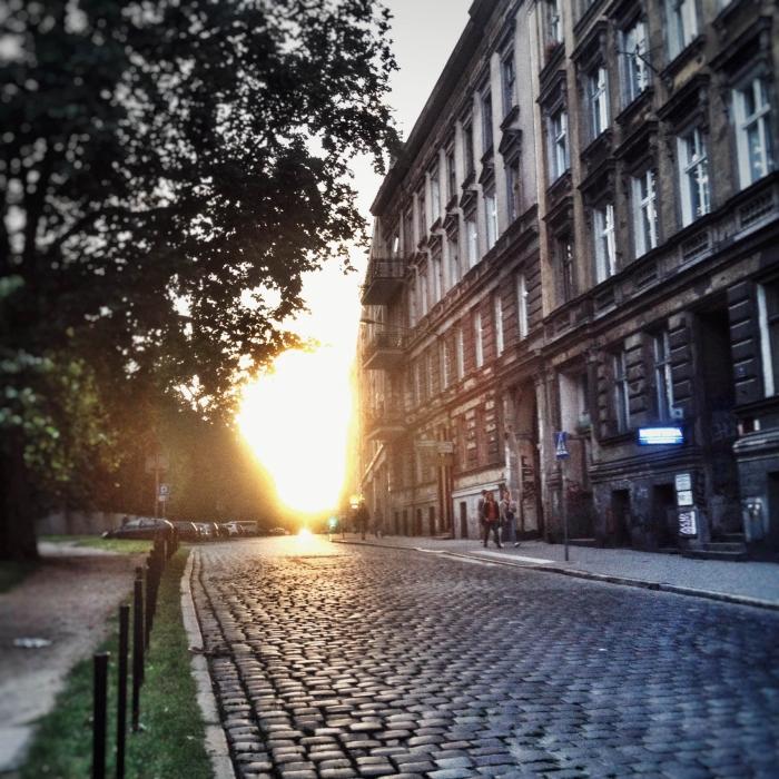 odwiedziny_w_polsce_kokopelia_2