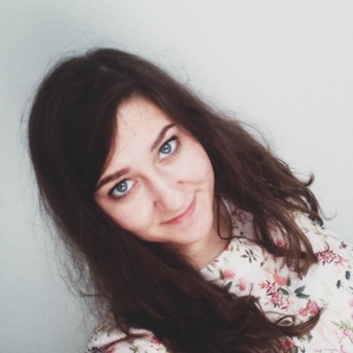 odwiedziny_w_polsce_kokopelia_41