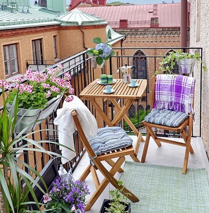 stoliki_na_balkon_kokopelia_a (1)