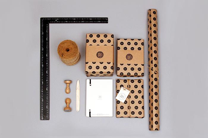 Polski_design_Magdalena_Tekieli_kokopelia_c (12)