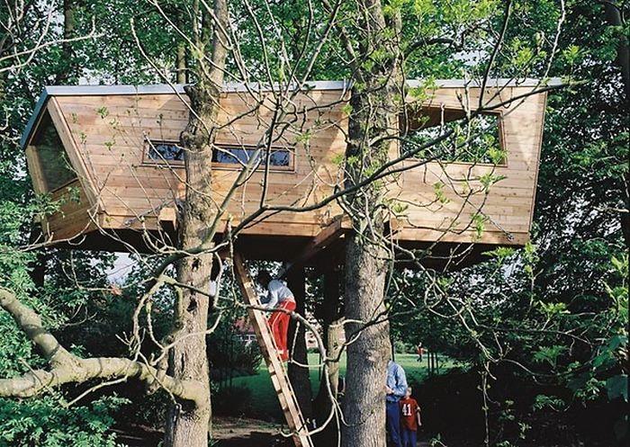 jak_zbudować_dom_na_drzewie_kokopelia_b (10)